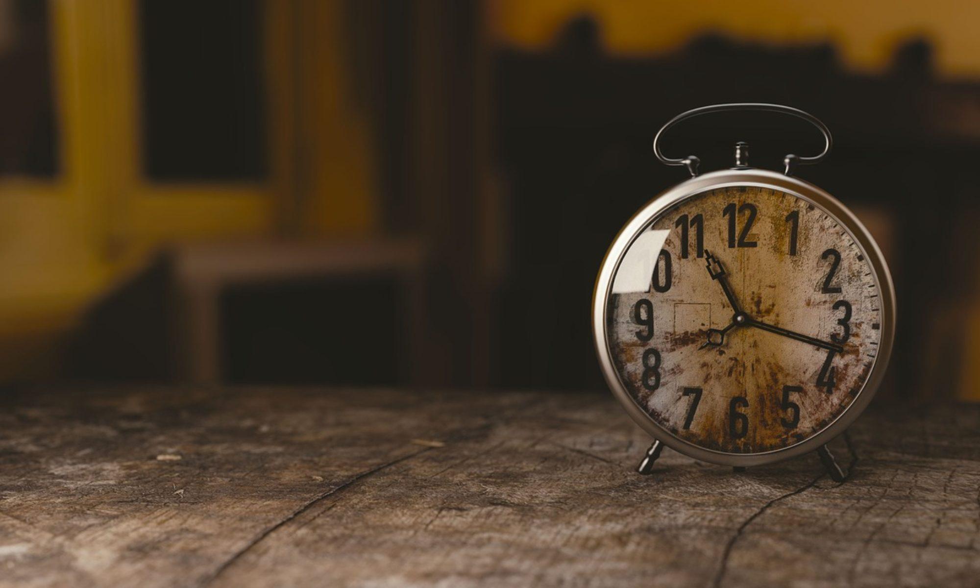 relojes.ogalaxia.com